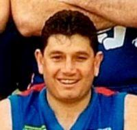 Eli Cuellar