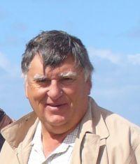 Charlie Rumbelow