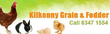 Kilkenny Grain and Fodder