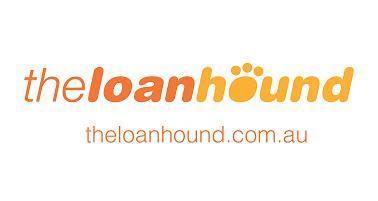The Loanhound