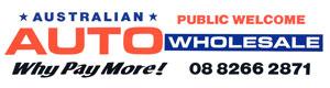 www.australianautowholesale.com.au